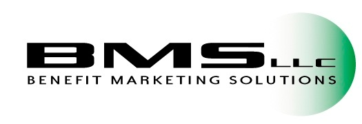 Benefit Marketing Solutions