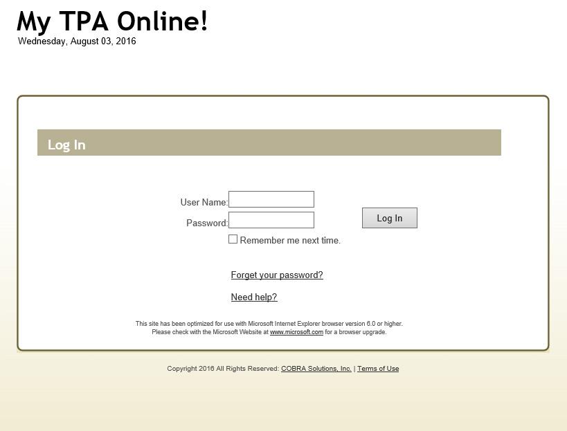 Kentucky Department Of Revenue Home - newhairstylesformen2014.com